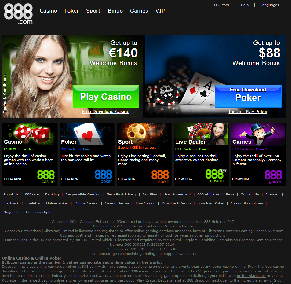 casino net poker