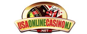 Online Casino NJ – Best New Jersey Mobile Online Casinos Sites 2018